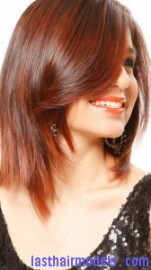 fragile hair3