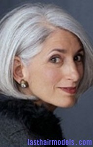frost gray hair5