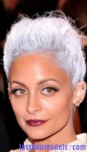 frost gray hair8