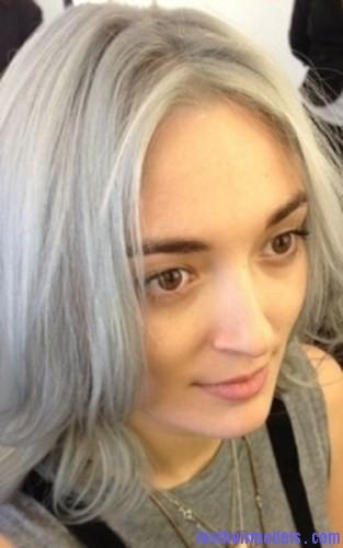 grey hair shampoo5
