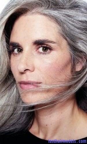 grey hair shampoo6