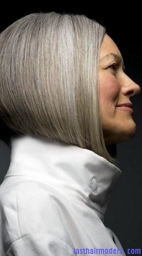 grey hair shampoo7