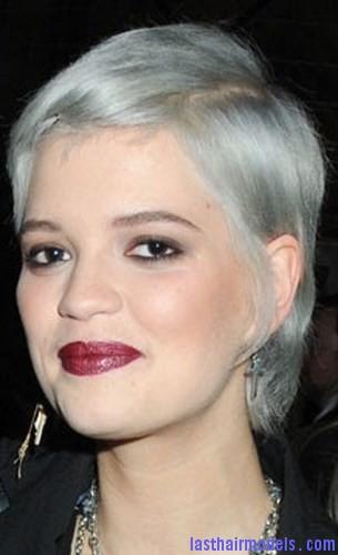 grey hair shampoo8
