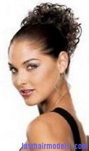 hair extension scrunchies2