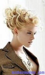 hair extension scrunchies3