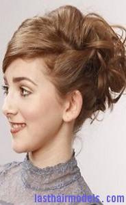 hair extension scrunchies4