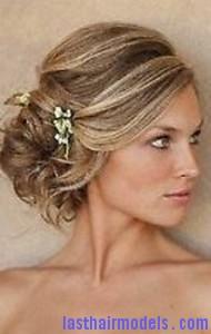 hair extension scrunchies7