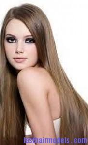 hair rebonding2