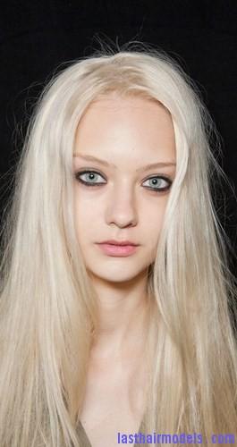 hair snarls