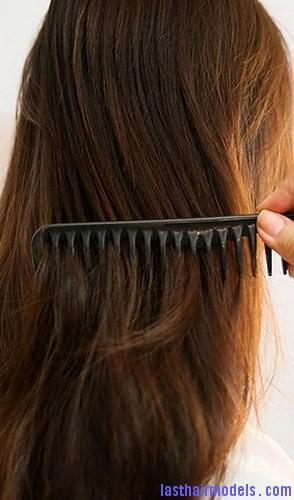 hair snarls2
