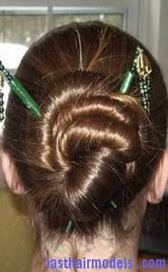 hair sticks2