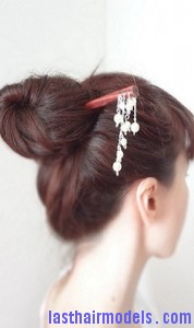 hair sticks5