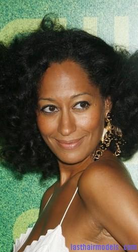 hair texturizer2