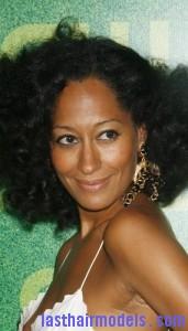 hair texturizer4