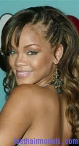 hairline8