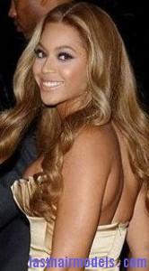lace wigs2