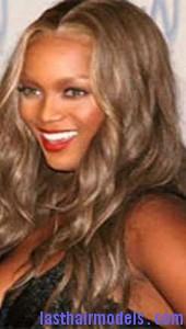 lace wigs4