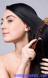 oily hair6