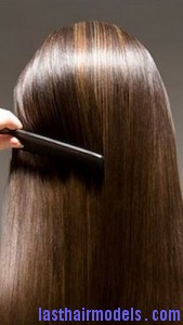 olive oil hair2
