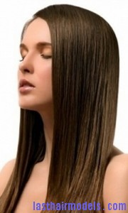 olive oil hair6