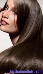 olive oil hair8