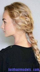 pinned back braid2