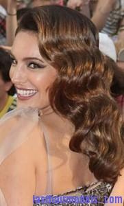 retro curls2
