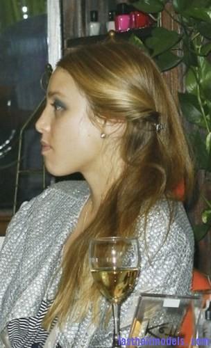rust hair2