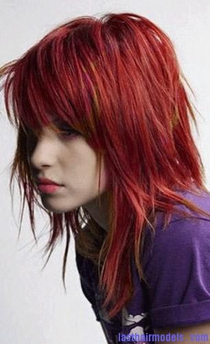 rust hair6