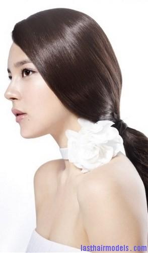 shiseido straightening4