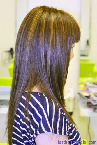 shiseido straightening7