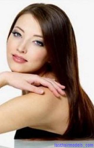 shiseido straightening8