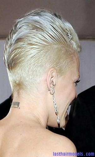 silver hair2