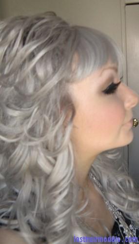 silver hair3