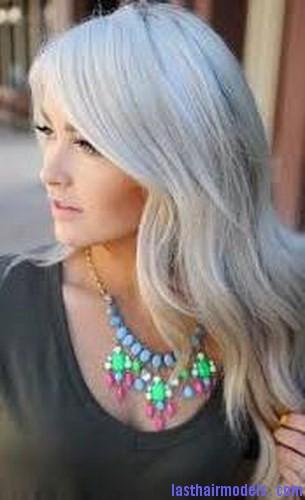 silver hair6