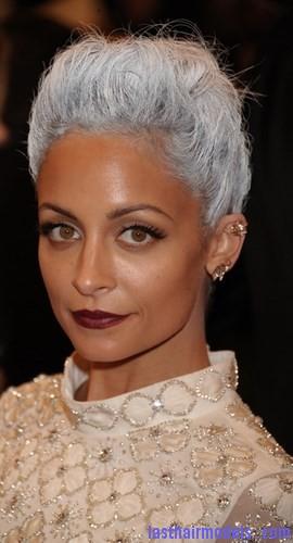 silver hair8