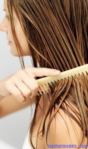split hair ends6