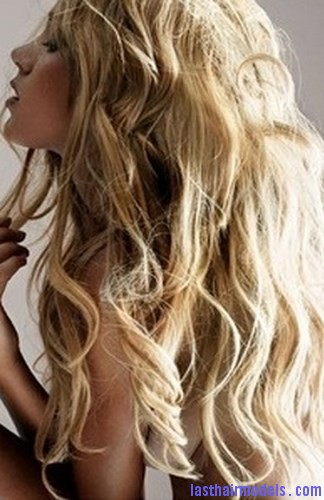 split hair ends8