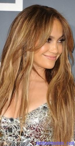 straight perm hair5