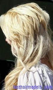 tangled hair8
