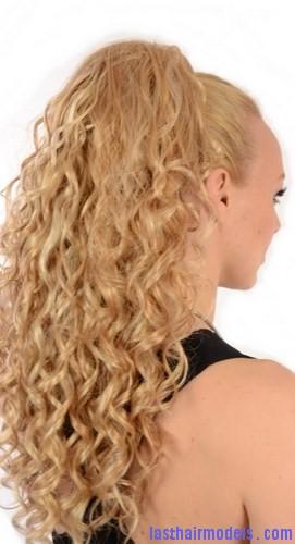 twirl curls2