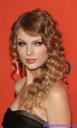 twirl curls8