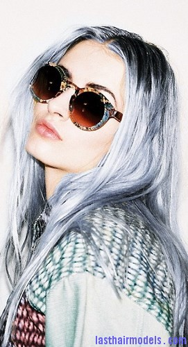 blue gray hair2