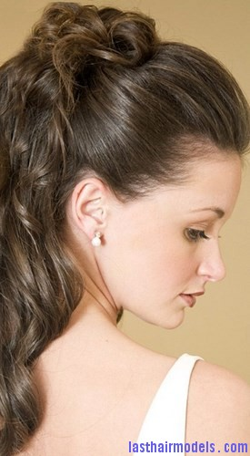 bow hairstyle5