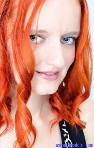 brittle hair7