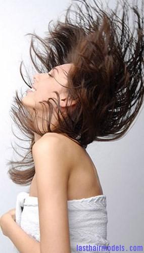 brittle hairs8