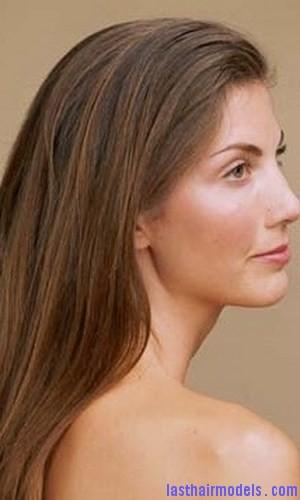 burnt hair moisturize3