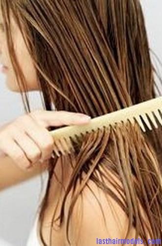 burnt hair moisturize6