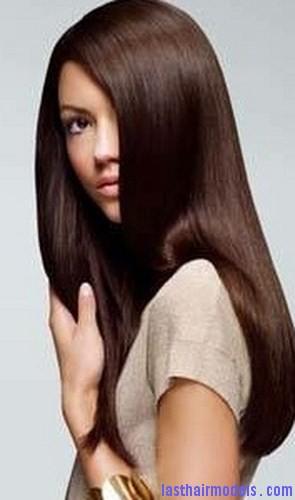 cellophane hair2