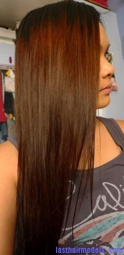 coconut milk hair7